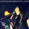 untouchedmusic
