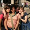 4pink-ladies