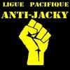 jacky-du-dimanche