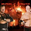 WWE-AlexVince