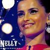 Princesa-Nelly