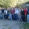 letsgo2006