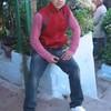 ismailtanger19