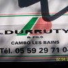 durruty