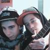 punkrock-dc-911