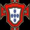 portugal-psg78