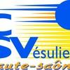 csvhs-16