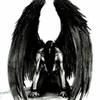 Real-Blackangel
