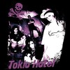 TokioHotel4EVERforSMP