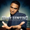 mike-sentino-booking