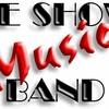 showmusicband