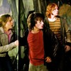 my-univers-harry-potter