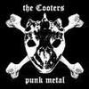 punk-neometal