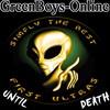 Greenboys-online
