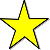 news--star