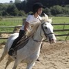 lovehorse32