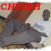 cheikh0