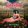 Katy-Perry-Officiel