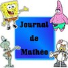 journal-de-matheo