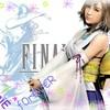 yunie-forever