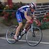 nico-cycliste