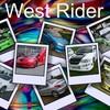 west-rider-85