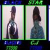 blackos77339