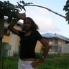 thalyla973