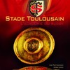 sezanne-rugby