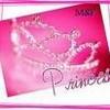 xXx-PrincessNana-xXx