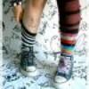 punk-rockeuse-67