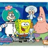 Patrick-Bob-Sandy-Crab