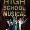 hight-school-mus