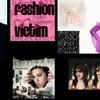 les-miss-fashion28-84