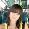 Miss-Jenny25