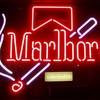 malboro050890