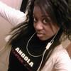 Kellya244