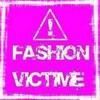 x-fashion-victime-58-x
