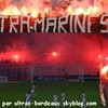 ultras-bordeaux