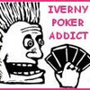 Poker-Ze-Addict