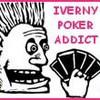 Poker-Ze-Addict