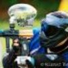 paintball-22