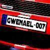 gwenael--007