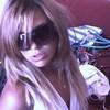la-blonde-sabrina