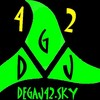 DeGaJ42