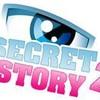 S3CRET-STORY-2222