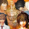 death-note62880
