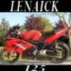 lenaick79400