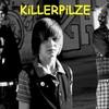 zZz-killerpilze-zZz
