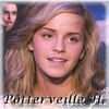 Potterveille-in-Hogwarts